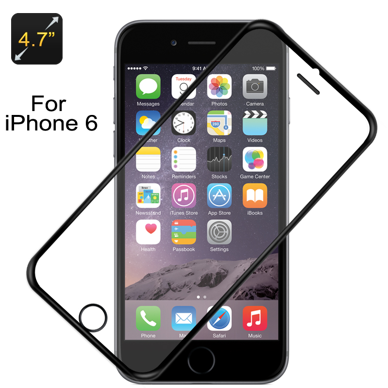 images/wholesale-2016/Glass-Screen-Protector-For-iPhone-6-And-iPhone-6S-03mm-Ultra-Slim-Super-Hard-H9-Black-Border-plusbuyer.jpg
