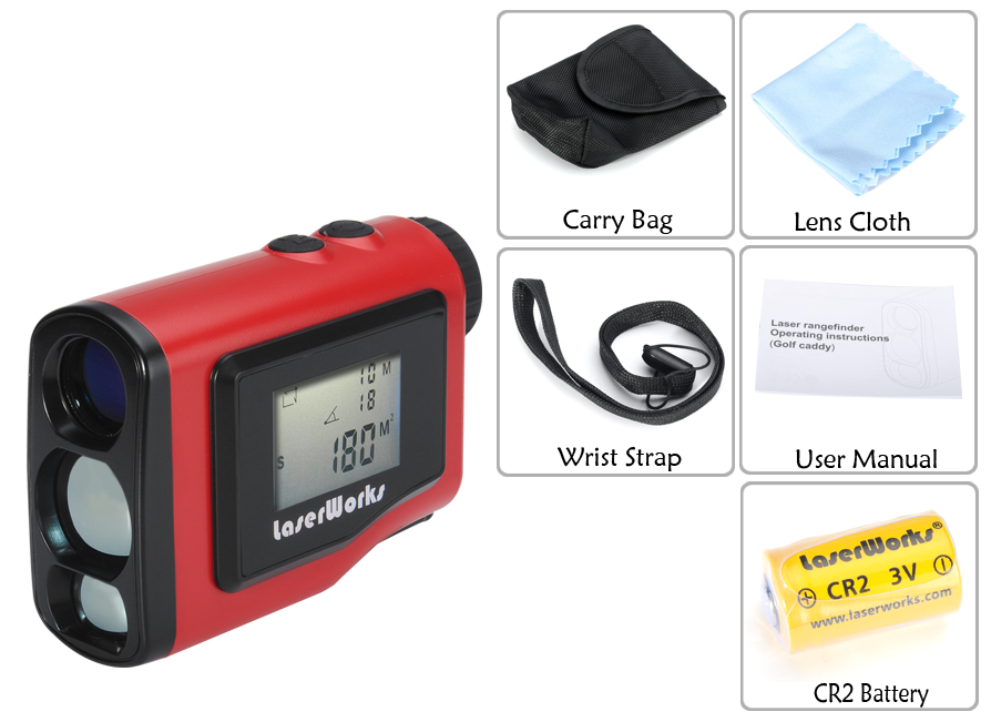 images/wholesale-2016/Golf-1000-Pro-Laser-Range-Finder-1000m-Range-18-Inch-LCD-Screen-Goniometer-Flagpole-Lock-Fog-Mode-Weatherproof-plusbuyer_8.jpg