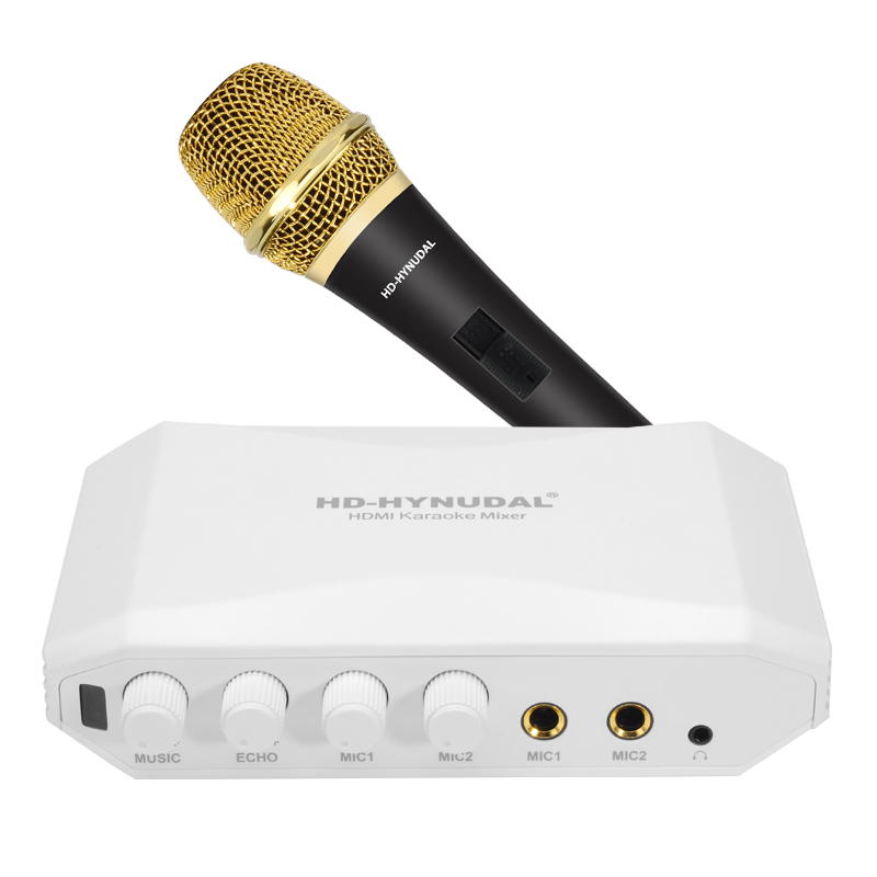 images/wholesale-2016/HD-Hyundal-HDMI-Karaoke-Mixer-Dual-Microphone-Input-Echo-Effect-Individual-Volume-Controls-plusbuyer.jpg