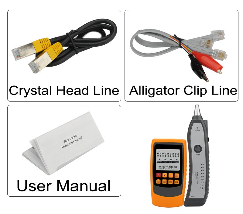 images/wholesale-2016/Handheld-Wire-Tracker-And-Tester-Cable-Tracing-Testing-Shorts-Detection-Voltage-Testing-plusbuyer_9.jpg