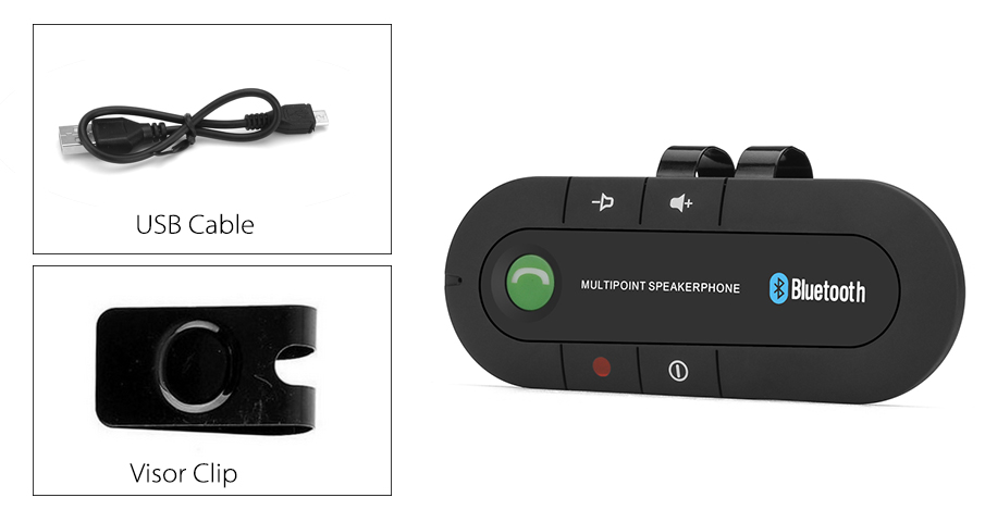 images/wholesale-2016/Hands-Free-Bluetooth-Car-Kit-Speakerphone-Bluetooth-40-600mAh-Battery-20-Hours-Talk-Time-1000-Hours-Standby-plusbuyer_5.jpg