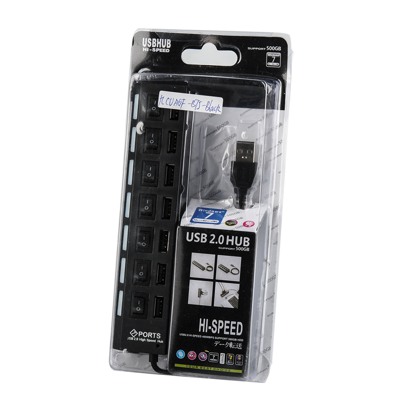images/wholesale-2016/High-Speed-USB-20-Hub-7-Ports-With-On-Off-Switch-5V-480Mbps-Windows-Compatible-Black-plusbuyer_3.jpg