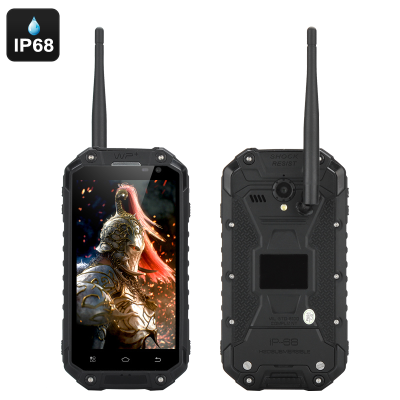 images/wholesale-2016/IP68-Android-Smartphone-Warrior-Phone-17GHz-CPU-2GB-RAM-47-Inch-720p-Screen-GPS-NFC-Walkie-Talkie-Black-plusbuyer.jpg