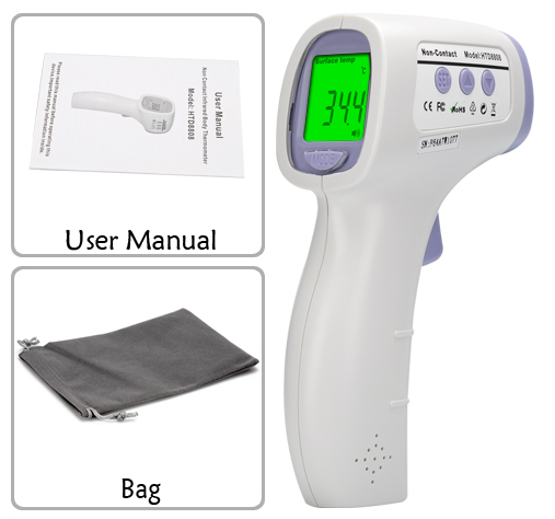 images/wholesale-2016/Infrared-Non-Contact-Body-Object-Thermometer-Fahrenheit-Celsius-LCD-Display-Stores-50-Readings-02-Degree-C-Accuracy-plusbuyer_7.jpg