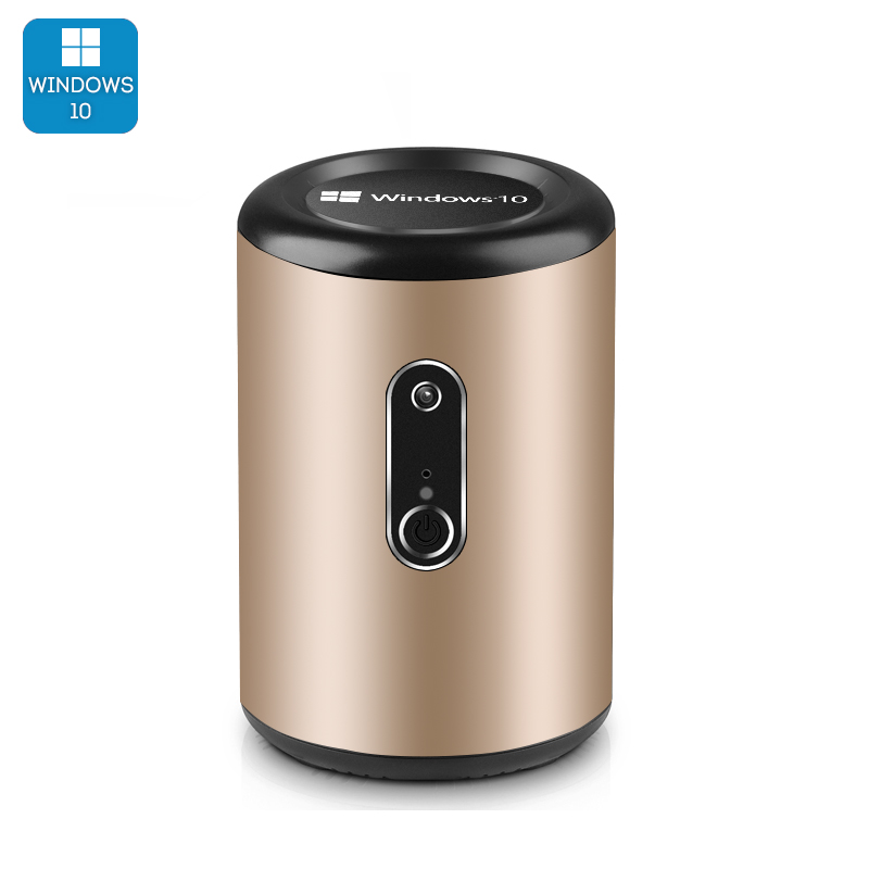 images/wholesale-2016/Intel-Mini-PC-Win-Pro-G2-Windows-10-CR-Z3735F-Quad-Core-CPU-Wi-Fi-2MP-Camera-Bluetooth-40-Gold-plusbuyer.jpg