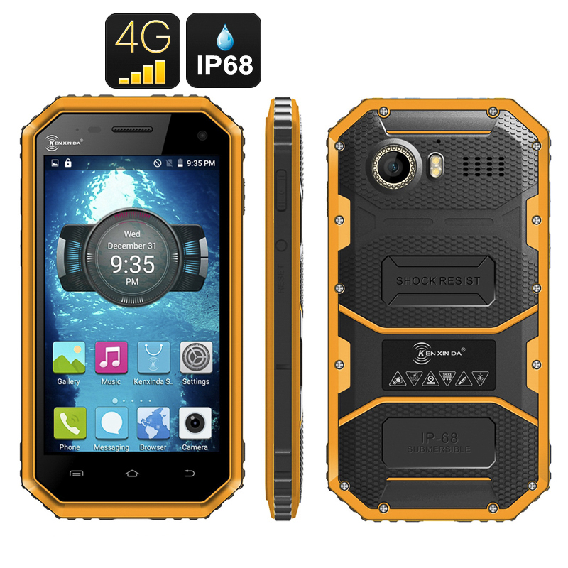 images/wholesale-2016/Ken-Xin-Da-W6-Rugged-Smartphone-IP68-Waterproof-Dust-Proof-Shock-Proof-4G-Android-51-Dual-SIM-Quad-Core-Yellow-plusbuyer.jpg