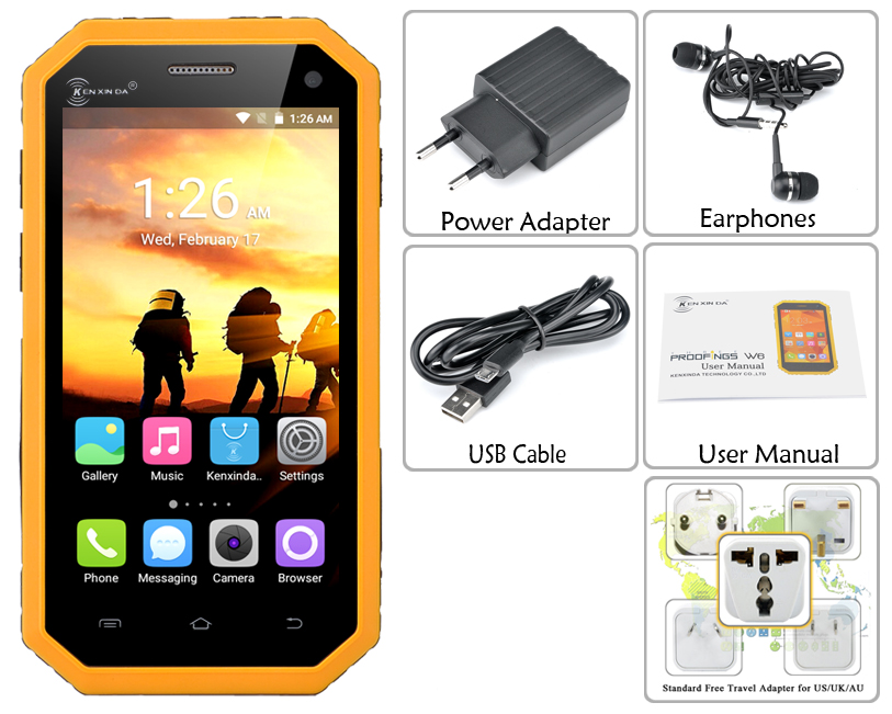 images/wholesale-2016/Ken-Xin-Da-W6-Rugged-Smartphone-IP68-Waterproof-Dust-Proof-Shock-Proof-4G-Android-51-Dual-SIM-Quad-Core-Yellow-plusbuyer_91.jpg