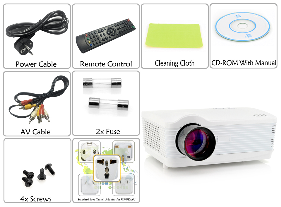 images/wholesale-2016/LED-Android-44-Projector-DroidBeam-II-250-Inch-HD-Projection-3000-Lumens-15GHz-Quad-Core-CPU-Wi-Fi-8GB-Memory-plusbuyer_91.jpg