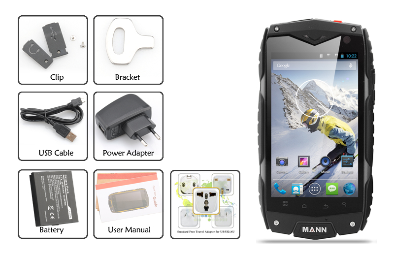 images/wholesale-2016/MANN-ZUG-3-Waterproof-Smartphone-Android-43-OS-4-Inch-Display-Shockproof-Dust-Proof-Grey-plusbuyer_9.jpg