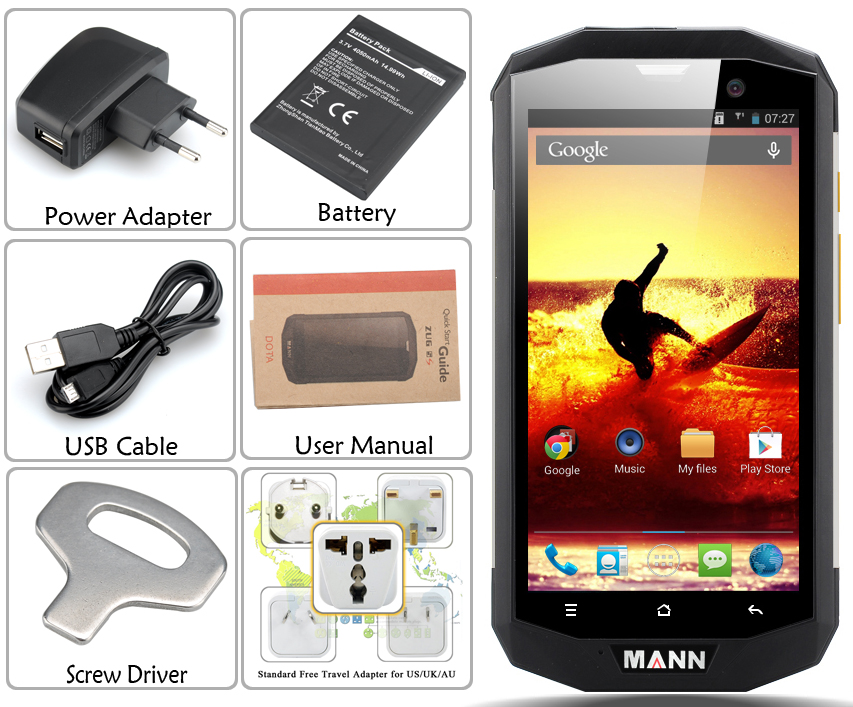 images/wholesale-2016/MANN-ZUG-5S-4G-Rugged-Phone-IP67-MSM8926-Quad-Core-CPU-5-Inch-HD-1280x720-screen-Android-44-Silver-plusbuyer_8.jpg