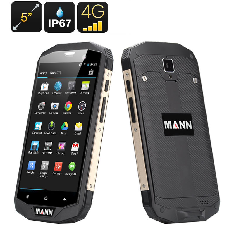 images/wholesale-2016/MANN-ZUG-5S-4G-Smartphone-5-Inch-HD-1280x720-screen-Qualcomm-MSM8926-Quad-Core-CPU-IP67-Android-44-Golden-plusbuyer.jpg