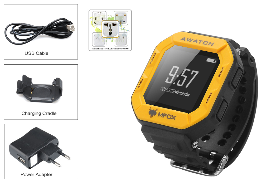 images/wholesale-2016/MFOX-AWATCH-IP68-Heart-Monitor-Watch-Android-43-OS-Bluetooth-40-Fitness-Tracking-16-Inch-Screen-Yellow-plusbuyer_91.jpg