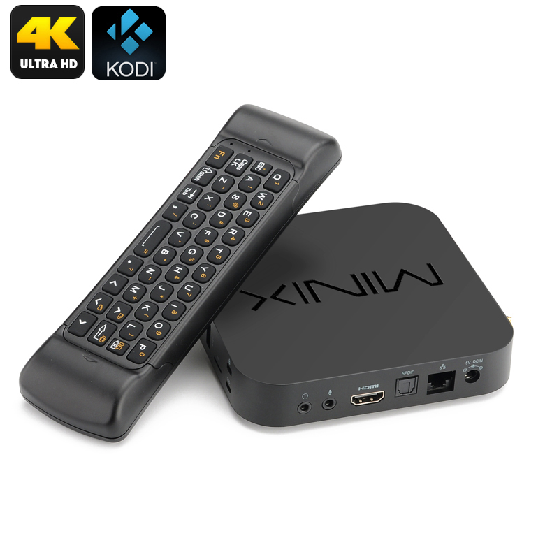 images/wholesale-2016/MINIX-NEO-U1-TV-Box-4K-UHD-Kodi-16-Quad-Core-Amlogic-S905-CPU-2GB-RAM-Air-Mouse-Android-51-Dual-Band-Wi-Fi-plusbuyer.jpg