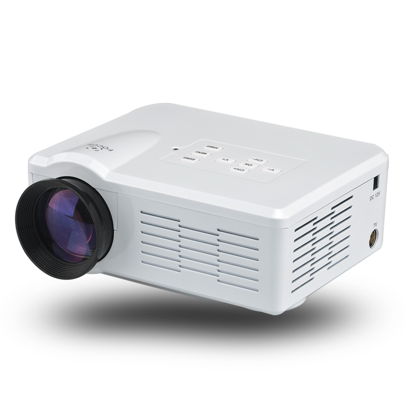 images/wholesale-2016/Mini-LED-Projector-1080p-35-Inch-LCD-80-Lumen-30-To-100-Inch-Images-500-1-Contrast-HDMI-USB-AV-TV-VGA-Ports-white-plusbuyer.jpg