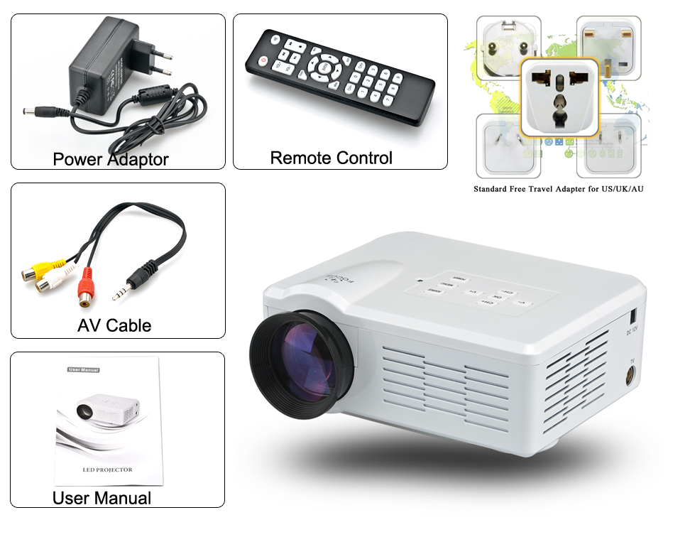 images/wholesale-2016/Mini-LED-Projector-1080p-35-Inch-LCD-80-Lumen-30-To-100-Inch-Images-500-1-Contrast-HDMI-USB-AV-TV-VGA-Ports-white-plusbuyer_9.jpg