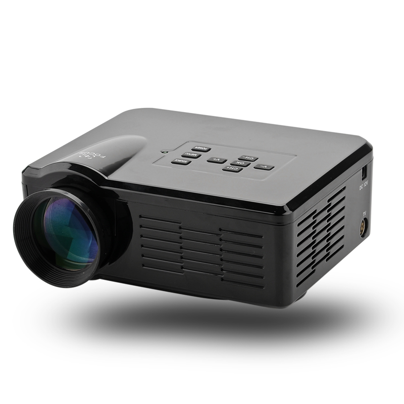 images/wholesale-2016/Mini-LED-Projector-35-Inch-LCD-80-Lumen-1080p-500-1-Contrast-30-To-100-Inch-Image-HDMI-USB-AV-TV-VGA-Black-plusbuyer.jpg