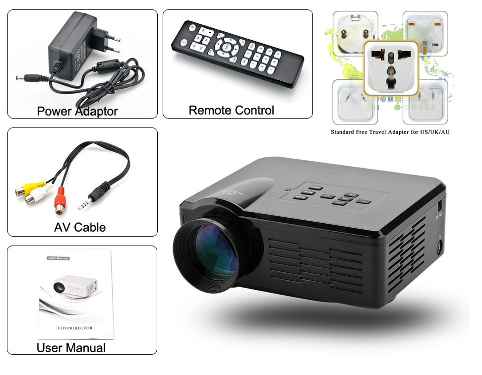 images/wholesale-2016/Mini-LED-Projector-35-Inch-LCD-80-Lumen-1080p-500-1-Contrast-30-To-100-Inch-Image-HDMI-USB-AV-TV-VGA-Black-plusbuyer_9.jpg