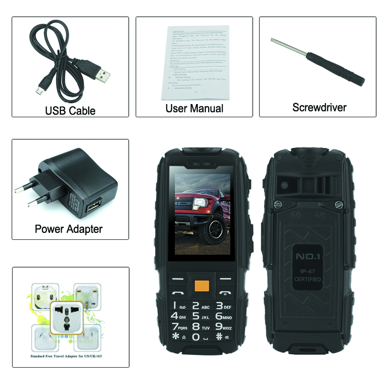 images/wholesale-2016/NO1-A9-GSM-Phone-4800mAh-Battery-24-Inch-240x320-Screen-FM-Radio-Flashlight-Dual-SIM-IP67-Waterproof-Rating-Black-plusbuyer_92.jpg