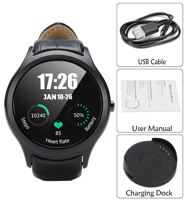 images/wholesale-2016/NO1-D5-Android-Smart-Watch-Wi-Fi-3G-SIM-BT40-Google-Play-GPS-Heart-Rate-Pedometer-Barometer-Black-plusbuyer_99.jpg