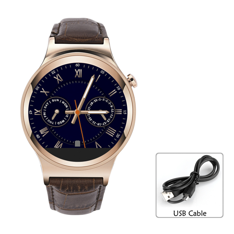 images/wholesale-2016/NO1-S3-Smart-Watch-Phone-122-Inch-Screen-MTK2502-SIM-Card-Support-SD-Card-Support-Android-iOS-App-Gold-plusbuyer_92.jpg