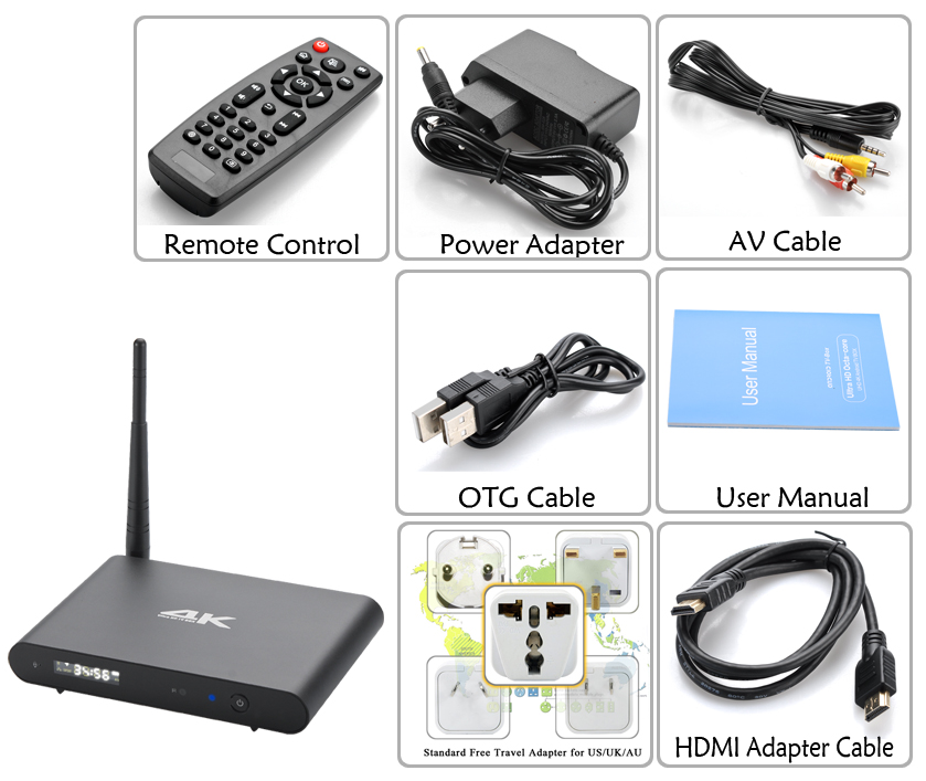 images/wholesale-2016/Octa-Core-Android-51-Wi-Fi-TV-Box-Ultra-HD-4K-Resolutions-24GHz-5GHz-Wi-Fi-DLNA-Miracast-Kodi-OTG-plusbuyer_8.jpg