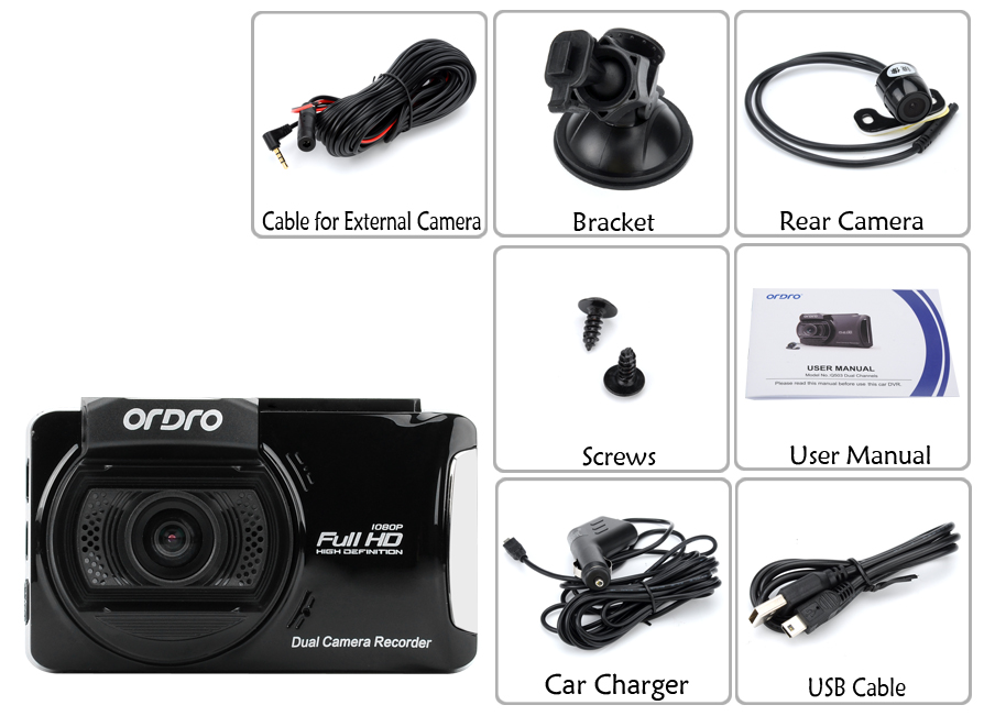 images/wholesale-2016/Ordro-Q503-Full-HD-Car-DVR-Parking-Camera-1-3-Inch-CMOS-1080P-HD-3-Axis-G-Sensor-Loop-Recording-Motion-Detection-plusbuyer_9.jpg