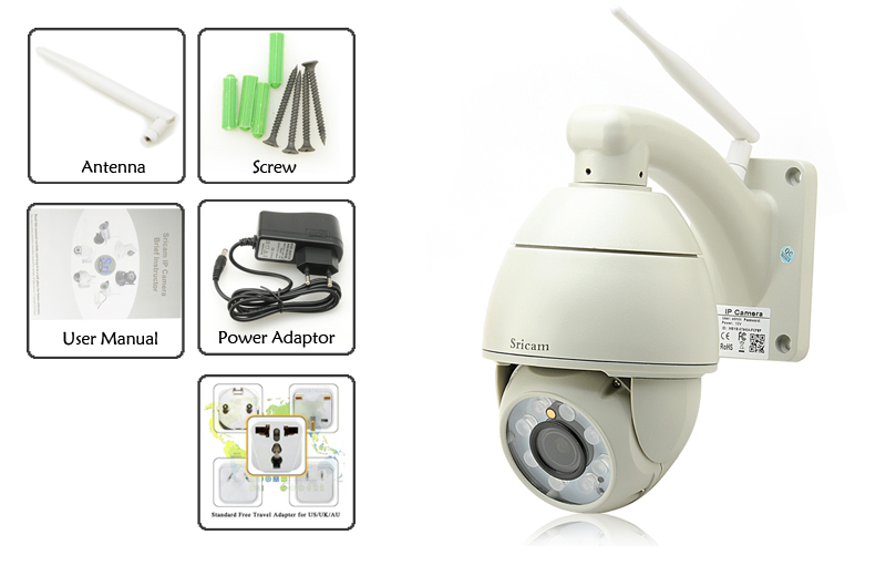 images/wholesale-2016/Outdoor-Weatherproof-PTZ-Speed-Dome-IP-Camera-P2P-H264-720p-Wi-Fi-Motion-Detection-8x-Array-LEDs-50-Meter-Night-Vision-plusbuyer_6.jpg