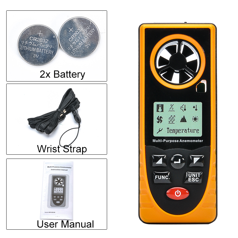 images/wholesale-2016/Portable-Multipurpose-Anemometer-Wind-Speed-Temperature-Humidity-Wind-Chill-Dew-Point-More-plusbuyer_7.jpg