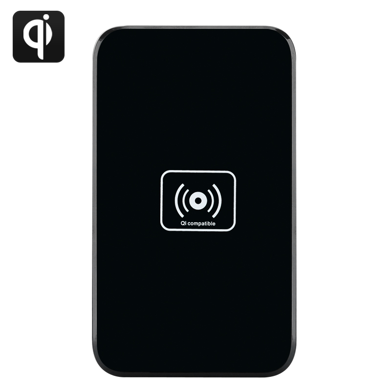 Wholesale Qi Wireless Transmitter Charging Pad (5V, 1A)