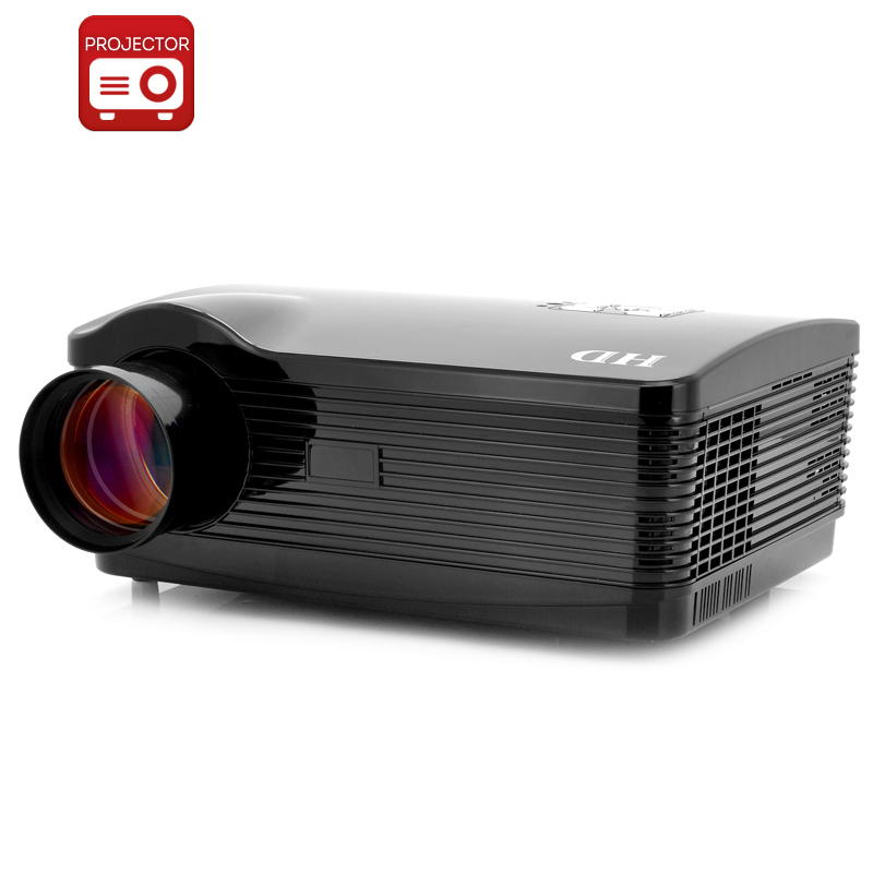 images/wholesale-2016/Quad-Core-Android-44-Projector-DroidBeam-II-15GHz-Quad-Core-CPU-250-Inch-HD-Projection-3000-Lumens-Wi-Fi-8GB-Memory-plusbuyer.jpg