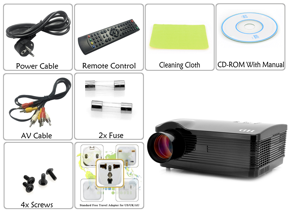 images/wholesale-2016/Quad-Core-Android-44-Projector-DroidBeam-II-15GHz-Quad-Core-CPU-250-Inch-HD-Projection-3000-Lumens-Wi-Fi-8GB-Memory-plusbuyer_91.jpg