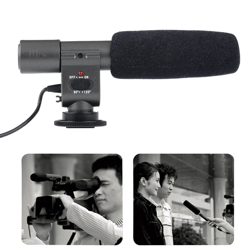 images/wholesale-2016/SHENGGU-SG-108-Stereo-Microphone-for-DSLR-DV-Camera-30-18000Hz-Frequency-Response-2-Sound-Pick-Up-Modes-plusbuyer_7.jpg