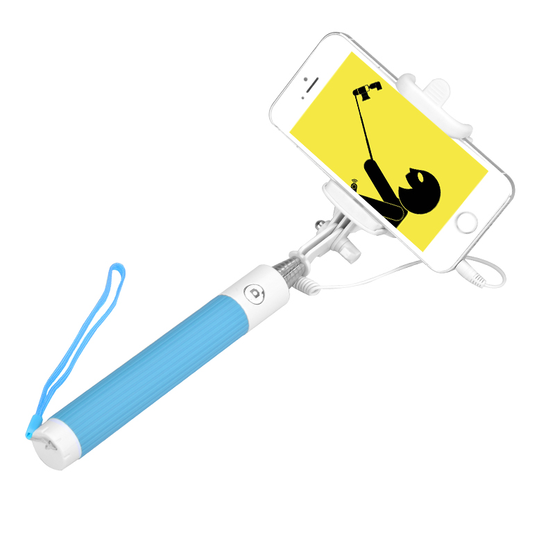 images/wholesale-2016/Selfie-Stick-for-iOS-Android-Smartphones-21-To-77CM-6CM-To-95CM-Phone-Clip-Tilting-Phone-Clip-Wrist-Strap-Blue-plusbuyer.jpg