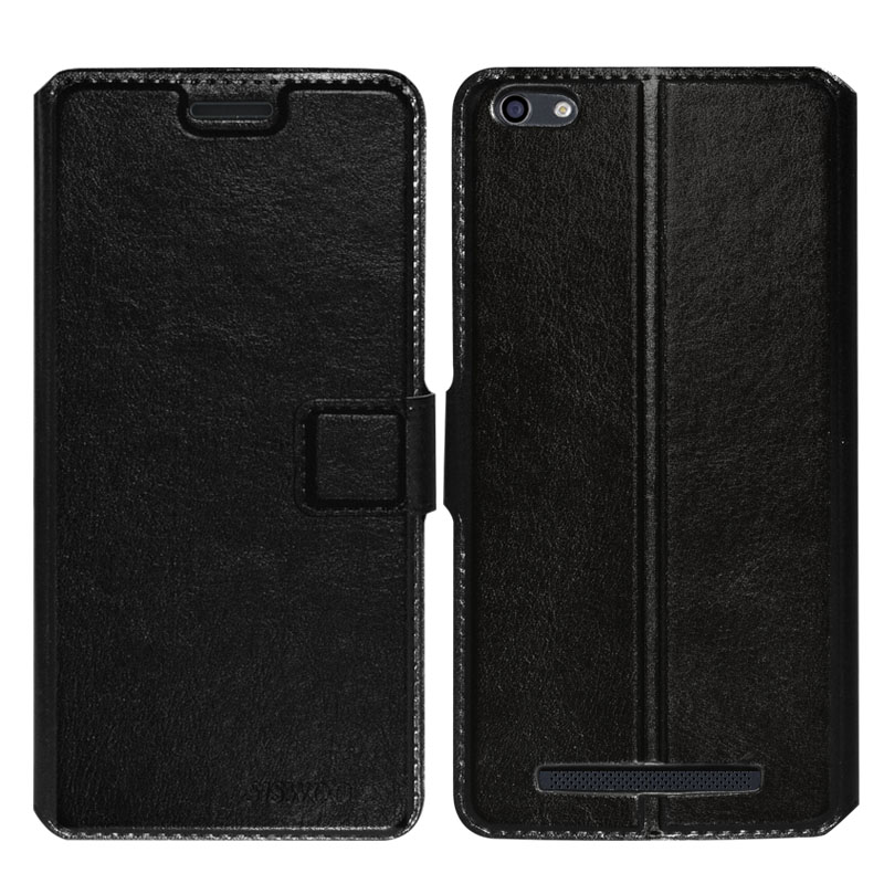 images/wholesale-2016/Siswoo-C55-Phone-Case-Leather-Hard-Wearing-Credit-Card-Pouch-Magnetic-Clasp-Black-plusbuyer.jpg