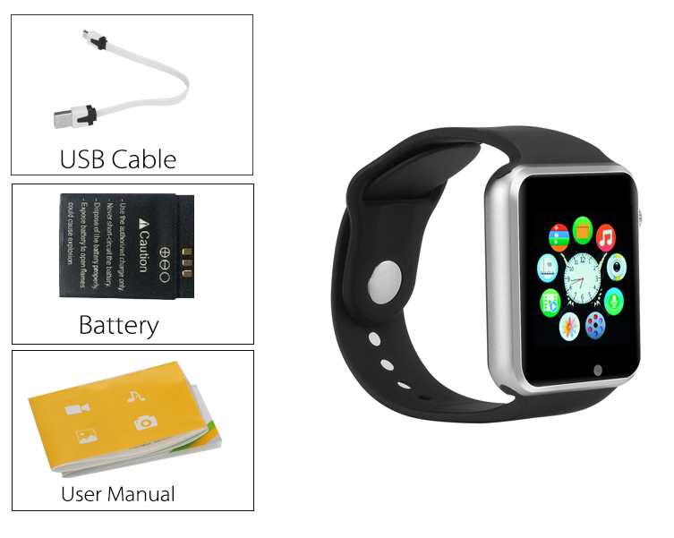 images/wholesale-2016/Smart-Watch-Phone-GSM-Phone-Call-SMS-Remote-Camera-Trigger-Heart-Rate-Sleep-Monitor-Step-Calorie-Counter-plusbuyer_5.jpg