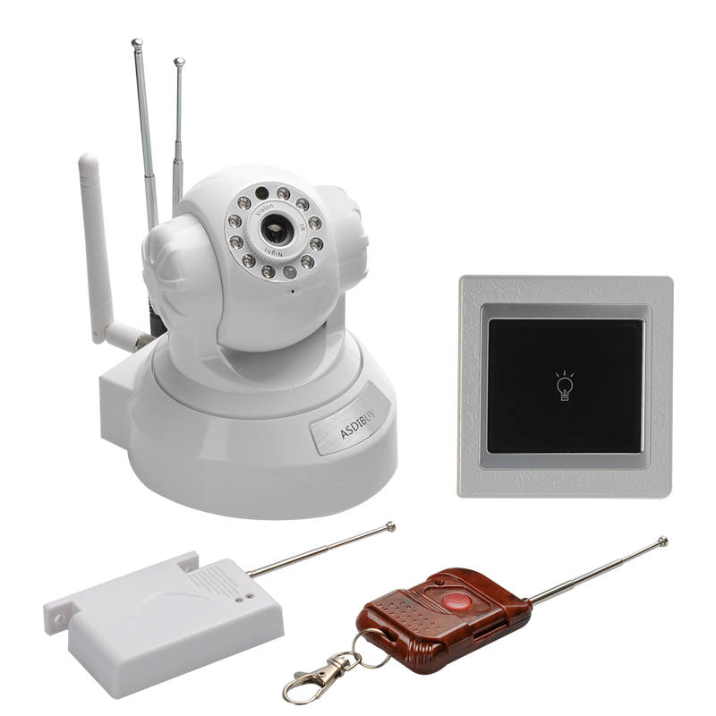 images/wholesale-2016/Smart-Wireless-IP-Camera-1-4-Inch-CMOS-Smart-Switch-Wireless-Door-Sensor-IR-Night-Vision-Remote-Viewing-H264-plusbuyer.jpg