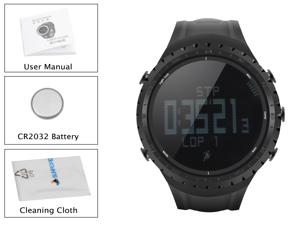 images/wholesale-2016/Sunroad-FR801-Sports-Watch-Waterproof-Pedometer-Calorie-Counter-Thermometer-Barometer-Altimeter-Digital-Compass-Black-plusbuyer_8.jpg