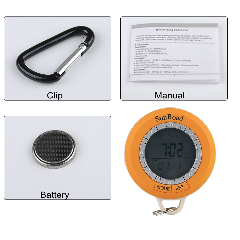 images/wholesale-2016/Sunroad-SR108S-Hiking-Computer-6-In-1-Digital-Pedometer-Compass-Altimeter-Barometer-Thermometer-Weather-Forecast-plusbuyer_6.jpg