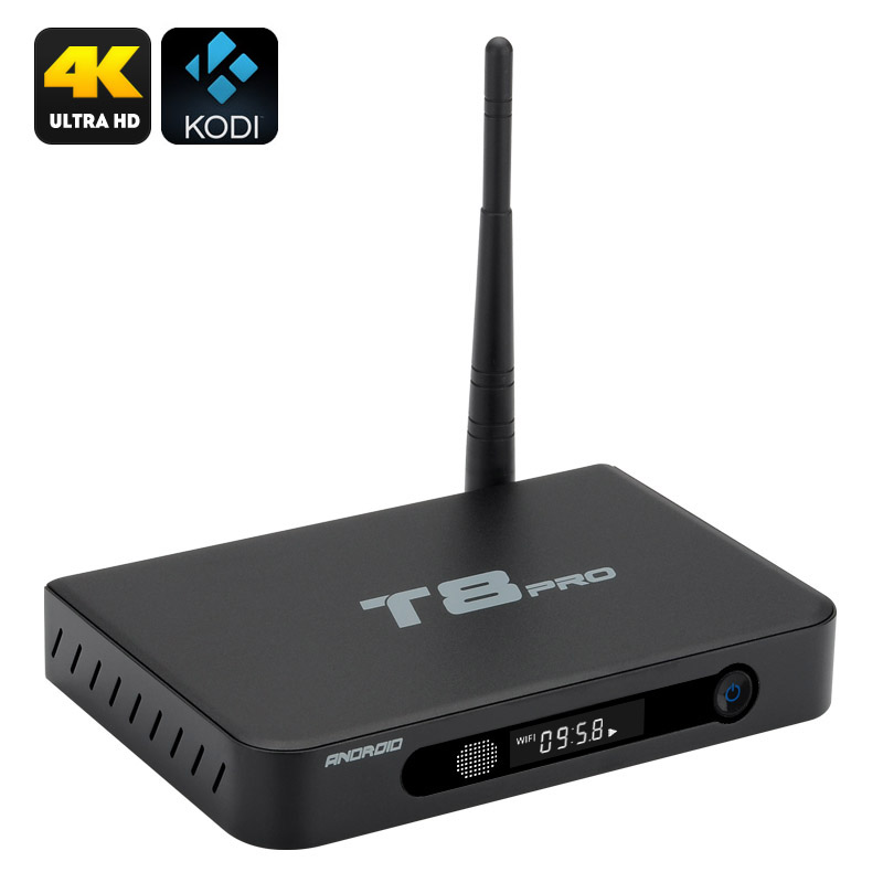 images/wholesale-2016/T8-Pro-Android-TV-Box-Amlogic-S812-Quad-Core-CPU-Android-51-Kodi-4K-H265-2GB-RAM-Airplay-DLNA-Miracast-Black-plusbuyer.jpg