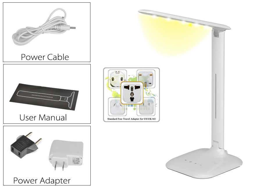 images/wholesale-2016/Touch-Control-LED-Desk-Lamp-5Wm-700Lux-5-Dimmable-Settings-Warm-Light-Cold-Light-Natural-Light-plusbuyer_92.jpg