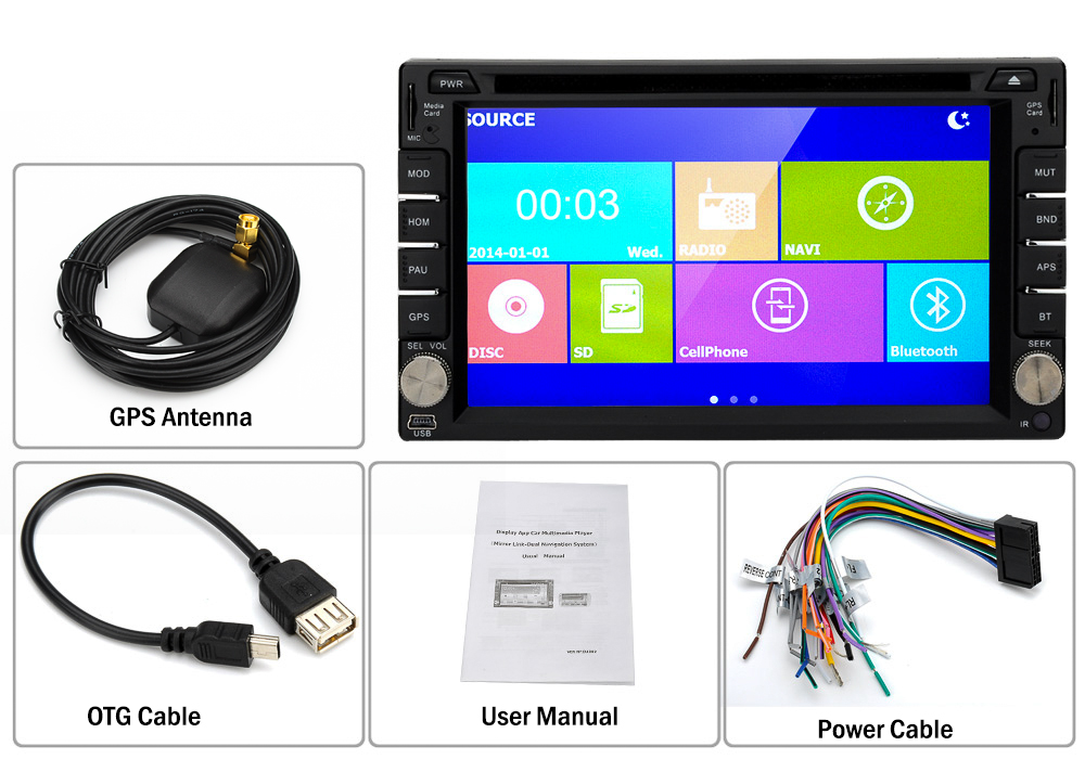images/wholesale-2016/Touch-Screen-Car-DVD-Player-62-Inch-Screen-2-DIN-GPS-Region-Free-1080P-File-Support-4X45-Watt-Speakers-Bluetooth-plusbuyer_7.jpg