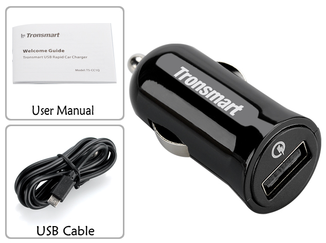 images/wholesale-2016/Tronsmart-USB-Car-Charger-Adapter-Quick-Charge-20-Over-Current-Over-Heating-Over-Charging-Short-Circuit-Protection-plusbuyer_5.jpg