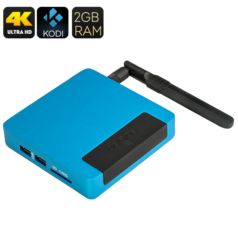 images/wholesale-2016/Ugoos-AM1-Android-TV-Box-Amlogic-S905-SoC-2GB-RAM-Mali-GPU-Kodi-16-UHD-4K-Android-51-Wi-Fi-plusbuyer.jpg
