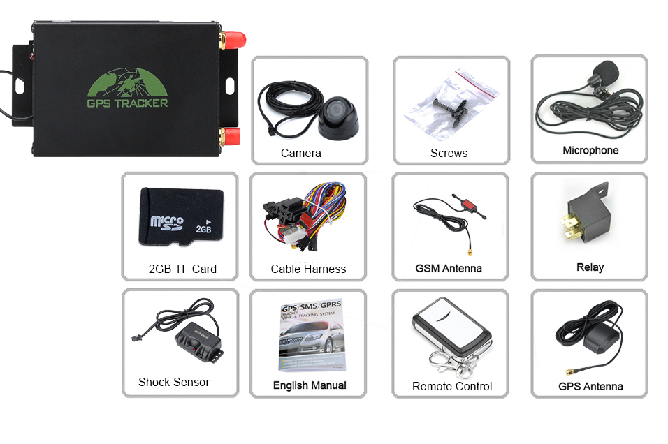 images/wholesale-2016/Vehicle-GPS-Tracker-Support-Quad-Band-SIM-GPS-LBS-SMS-Alerts-Geo-Fencing-Real-Time-Tracking-Phone-App-Camera-plusbuyer_91.jpg