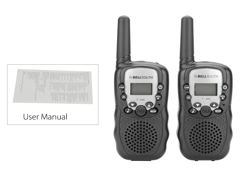 images/wholesale-2016/Walkie-Talkie-5-To-8KM-Range-22-USA-Channels-8-Europe-Channels-Flash-Light-Battery-Indicator-Keypad-Lock-plusbuyer_8.jpg
