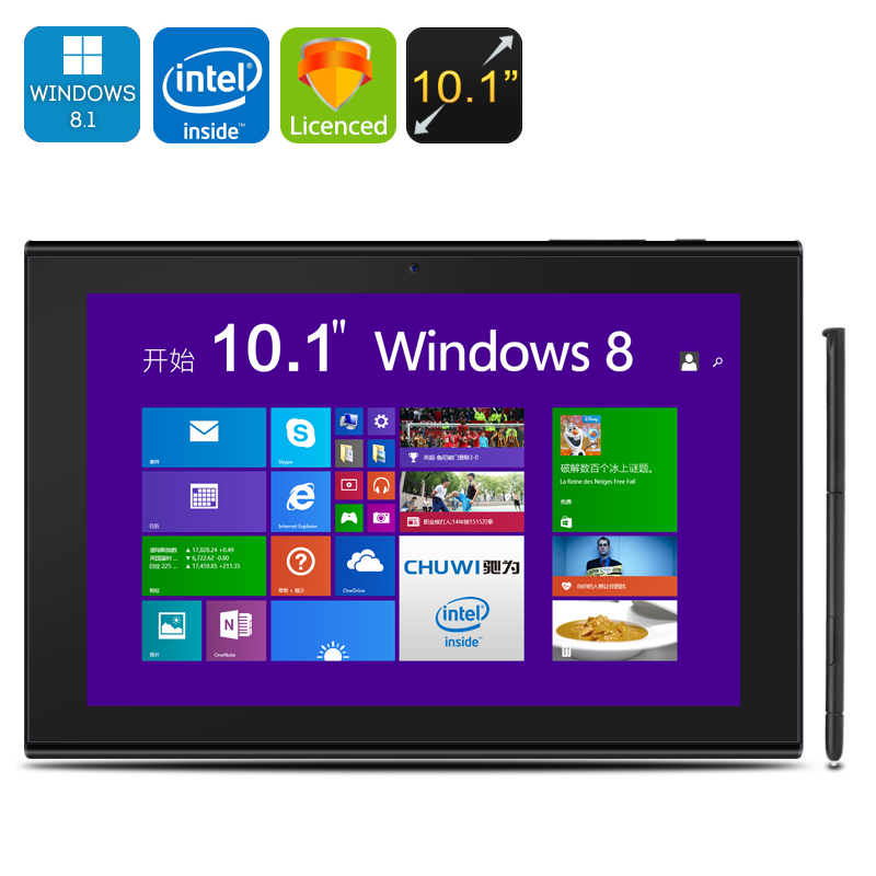 Wholesale Windows Tablets