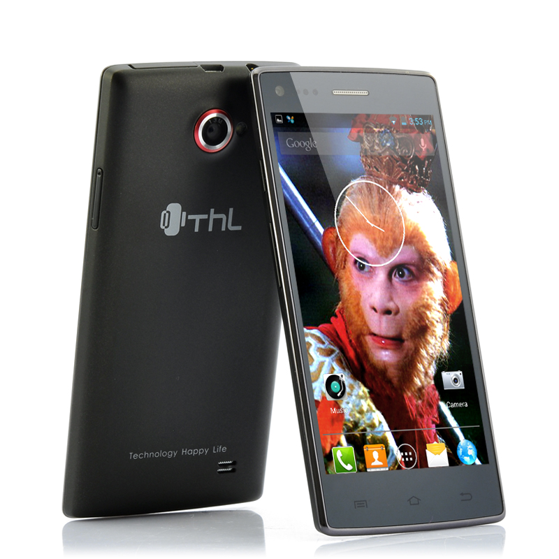 images/wholesale-buy/32GB-5-Inch-Android-4-2-Phone-ThL-W11-Monkey-King-32GB-1-5GHz-Quad-Core-CPU-2GB-RAM-2x-13MP-Cameras-Black-plusbuyer.jpg