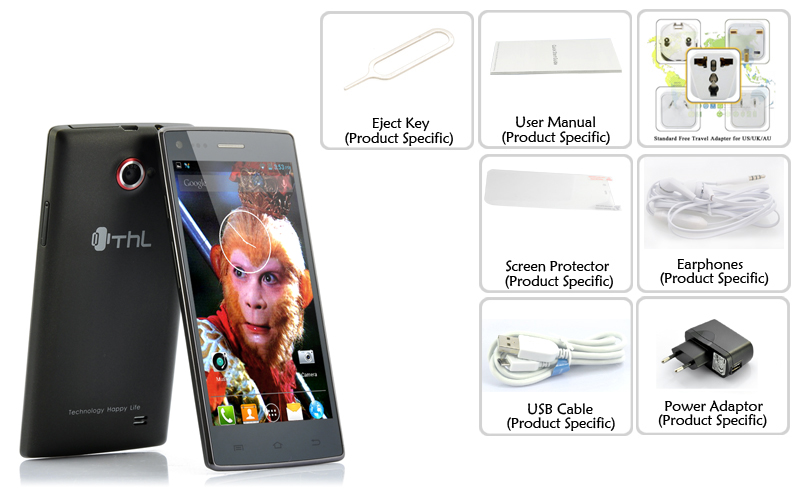 images/wholesale-buy/32GB-5-Inch-Android-4-2-Phone-ThL-W11-Monkey-King-32GB-1-5GHz-Quad-Core-CPU-2GB-RAM-2x-13MP-Cameras-Black-plusbuyer_9.jpg