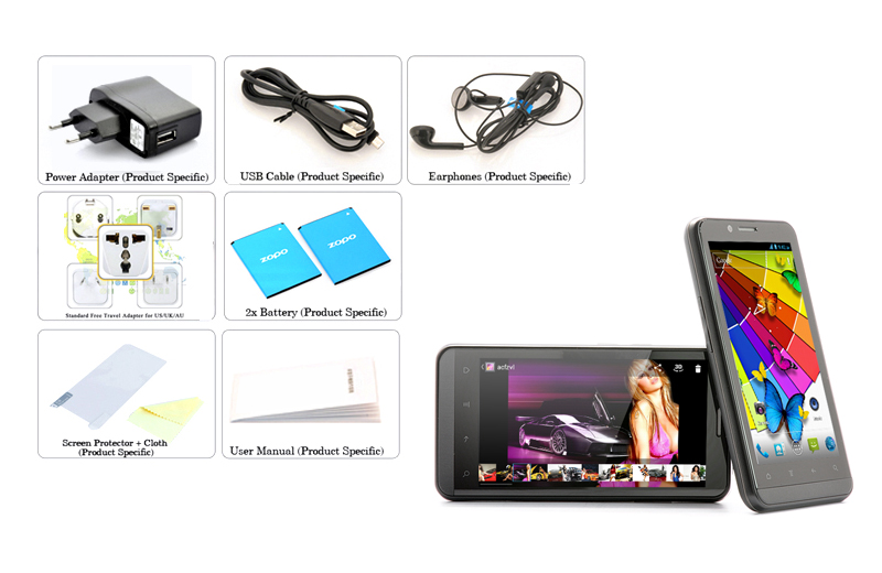images/wholesale-buy/4-3-Inch-3D-Android-Phone-ZOPO-ZP200-SHARP-3D-LCD-Screen-1GB-RAM-HDMI-Port-plusbuyer_92.jpg