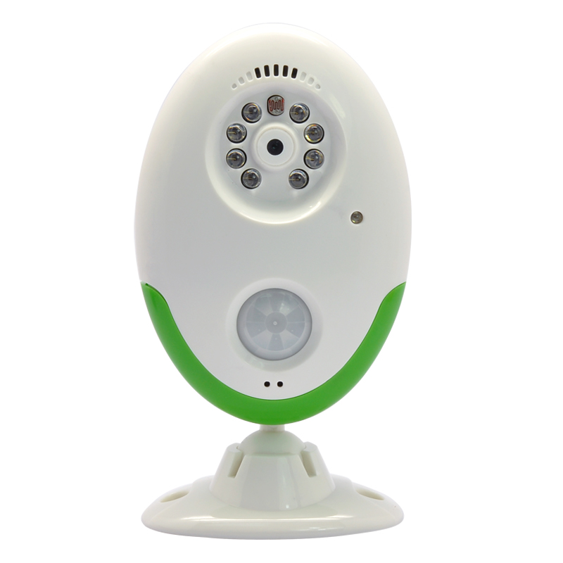 images/wholesale-buy/4-Band-GSM-Security-Camera-Night-Vision-Motion-Detection-plusbuyer.jpg